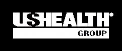 1801-USHG-2Clr-Logo