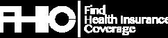 FHIC-logo